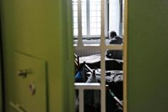 Cina, apre il carcere per donne incinta