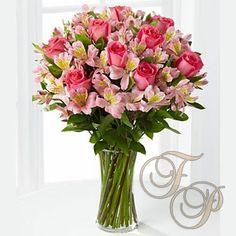 Arreglo-Floral-Inspiración-de-Ternura-Mediano