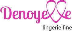 Logotype Lingerie