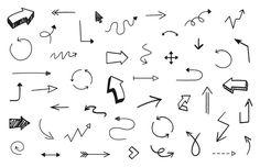 FREEBIE ROUNDUP NO. 20 — Pixel Surplus   Resources For Designers
