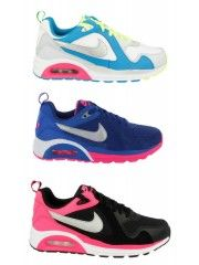 http://marsiconuovo.lovendoperte.it/index.php/nike-air-max-trax-gs-644470-002-101-401-donna-pelle-leather-casual-trainers-ginnastica-woman-girl-ragazza-running-footing-sport-new-originals.html