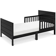 Assembled dimensions: x x Guard Rail to floor height: Interior bed dimensions: x Assembled weight: 25 lbs Maximum Weight Toddler Bed: 50 lbs Parents Room, Bed Dimensions, Room Ideas Bedroom, Room Pictures, Baby Cribs, Most Beautiful Pictures, Toddler Bed, Rest, Sam's Club