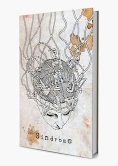Sindrome - 2012 Disponibile solo in versione cartacea (esaurita) http://www.fumetto-online.it/it/ricerca_editore.php?EDITORE=MANTICORA%20AUTOPRODUZIONI&COLLANA=SINDROME&nrd=1