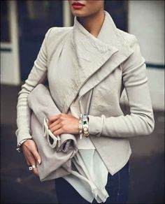 #Fancy #Looks fashion Magical Outfit Ideas