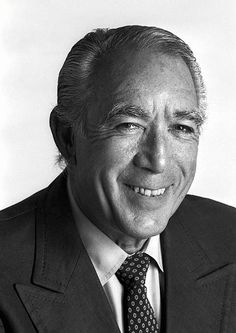 Anthony Quinn - Yahoo Image Search Results