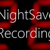 REHO NAPOLI NSR26 by R_E_H_O on SoundCloud