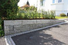 House Front, Sidewalk, Patio, House Entrance, Lawn And Garden, Projects, Side Walkway, Walkway, Walkways