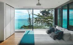 Amanzi, Kamala, Phuket, Thailand | Exotiq Villa Holidays