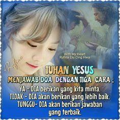 """With My Heart ✨... :: (_( *: (=' :') :* •.. (,("""")("""")¤°´¯`» •ღღ• Good Night •ღღ• ~  Mazmur 69:13 (TB) (69-14) Tetapi aku, aku berdoa kepada-Mu, ya TUHAN, pada waktu Engkau berkenan, ya Allah; demi kasih setia-Mu yang besar jawablah aku dengan pertolongan-Mu yang setia!"""