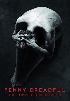 PENNY DREADFUL – ASSISTIR ONLINE TODAS AS TEMPORADAS