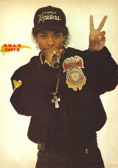 GENER8ION Arte Do Hip Hop, Hip Hop Art, Mode Hip Hop, 90s Hip Hop, History Of Hip Hop, Estilo Cholo, Estilo Hip Hop, Hip Hop Classics, Hip Hop World