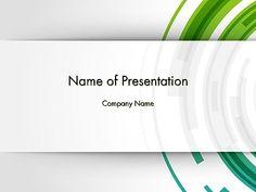 http://www.pptstar.com/powerpoint/template/green-circles-theme/ Green Circles Theme Presentation Template