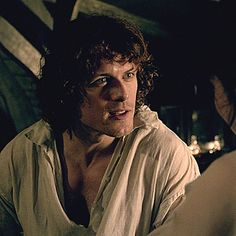 ~ Jamie Fraser | 1.07 ~ (via outlandian.tumblr.com)