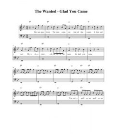 come together sheet music pdf piano d minor musescore