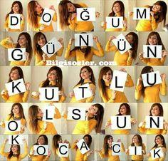 dogum-gunu-organizasyonu