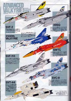 Macross Valkyrie, Robotech Macross, Macross Anime, Mecha Anime, Sci Fi Anime, Anime Art, Gundam, Transformers, Sci Fi Ships