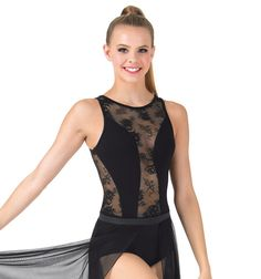 b775a05e061d 81 Best LOVING Lace! images in 2018 | Dance clothing, Dance costumes ...