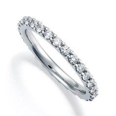 (2ページ目)エタニティ・ハーフエタニティの検索結果一覧|婚約指輪(エンゲージリング)|マイナビウエディング