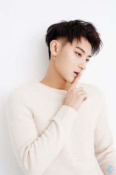 Discovered by ✧ αlexα ✧. Find images and videos about kpop, exo and tao on We Heart It - the app to get lost in what you love. Chanyeol, Exo Tao, Kyungsoo, Qingdao, Kung Fu Panda, K Pop, Rapper, Taehyung, Huang Zi Tao