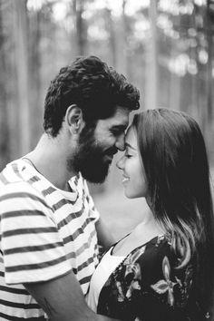 couple photography / session / love / ensaio externo / lifestyle photography / ensaio de casal / couple session / couple style / love / ideias / fotografia