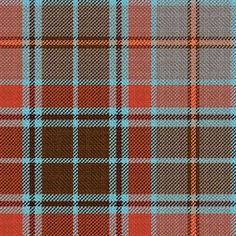 Irish Tartans - Leitrim County Irish Tartan, Tartan Kilt, Tartan Dress, Plaid, Tartan Wedding Dress, Tartan Finder, Country Shop, Scottish Kilts, Wool Tie