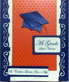 Invitación Graduación  http://www.facebook.com/crpentinas