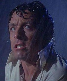 Hulk (Lou Ferrigno / Bill Bixby TV show) - Banner gets angry Marvel Comics, Arte Dc Comics, Marvel Dc, Stan Lee, The Incredible Hulk 1978, Andre Luis, Tv Vintage, Giant Monster Movies, Hulk Movie