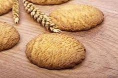 Ricette - www.slowjuiceritalia.it