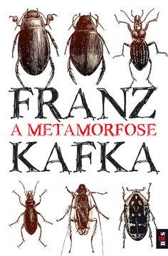 Metamorfose_kapa.pdf