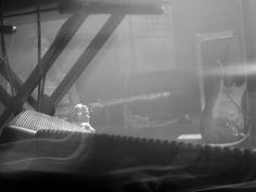 #rockphotography my concert photography: 22 Pistepirkon viimeinen keikka 22.8. mustavalkoisena