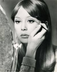 patty boyd - Google Search