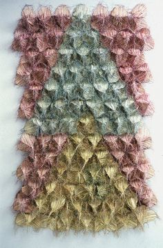 Donna Rhae Marder    http://collectiftextile.com/?p=7347