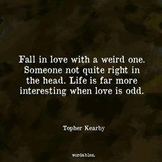 Love this & oh so true! lol xoxo