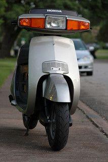 [TVPR_3874]  10 Honda Aero Scooter images   honda, scooter, honda scooters   Honda Aero 80 Wiring Diagram      Pinterest