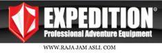 Distributor Menjual Jam Tangan Expedition Original: Distributor Menjual Jam Tangan Expedition Original...