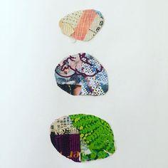 WEBSTA @ unfiltered.ooze - discarded bits.. ........#artonpaper #hawaiiartist #doitfortheprocess #collage #collageart #art #bookart #workonpaper #screenprinting #founditems #c_expo #cutandpaste #abstractcollage #abstract #uhmanoa_art #foundmaterials #papercollage #analoguecollage #collagecollectiveco #collagear #instaart #timeforcreativesouls #contemporaryart #paperscraps #screenprint #sketchbook #pattern #garbageart #silkscreenprinting #trashart