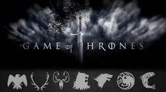 Game Of Thrones Season 3 Trailer #2
