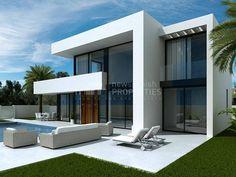 for sale,villas,modern,laguna villas, ciudad quesada,costa,blanca,op018terrace2