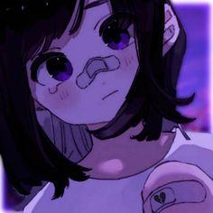 Cool Anime Girl, Cute Anime Pics, Kawaii Anime Girl, Anime Art Girl, Anime Chibi, Manga Anime, Anime Wolf, Dark Anime, Anime Girl Drawings