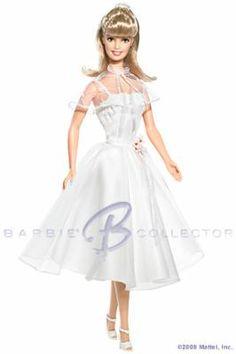 barbie-colection's blog - ★Les poupées BARBIE de collection, les plus belles les plus glamour...ICI!!!★Votez pour votre prefer... - Skyrock.com