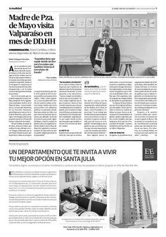 Página 9   El Mercurio de Valparaíso