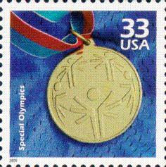 "Corban University, ""Changing Lives Through the Joy of Sport."" Special Olympics  https://secure.specialolympics.org/site/c.mlIYIjNZJuE/b.8461769/k.4189/Help_Us_Make_a_Difference_SHORT_SEM.htm?msource=redcpcgg=brandgenEOY2012longaboutdonatebydec31=CKnA8a_I4bQCFQmCQgodFG8AZg"