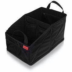 Car Seat Organizer for Front or Backseat with Black Stitc... https://smile.amazon.com/dp/B01N41FD19/ref=cm_sw_r_pi_awdb_x_yE5xzbY4K0CTN