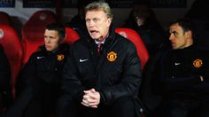 Manchester United players under more threat than David Moyes, says Gary Neville.