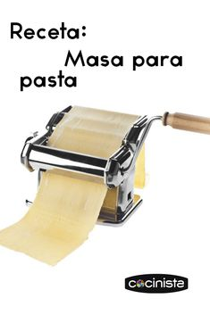 Pasta Facil, Pasta Casera, Empanadas, Deli, Lasagna, Food And Drink, Canapes, Accessories, Breads