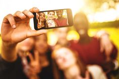 7 aplicativos para quem é apaixonado por fotos #timbeta #sdv #betaajudabeta