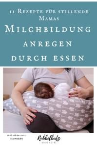 Stimulate milk production: How can I produce more breast milk? - Encourage milk production: the best and most effective measures - First Week Of Pregnancy, Lactation Recipes, Pregnancy Workout, How To Increase Energy, Baby Hacks, Valentine's Day Diy, New Moms, Kids Fashion, Encouragement