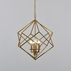 Luxury Chandeliers,Chandeliers for sale Chandelier For Sale, Geometric Candles, Geometric Chandelier, Mid Century Chandelier, Gold Chandelier, Chandelier, Rustic Chandelier, Candle Chandelier, Vintage Candles