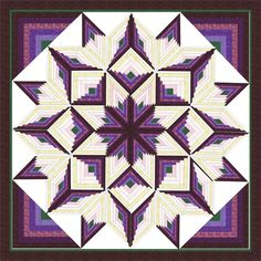 Have a look at our world-wide-web site for a whole lot more all about this mind-blowing blue quilts Lone Star Quilt Pattern, Log Cabin Quilt Pattern, Patchwork Quilt Patterns, Star Quilt Blocks, Star Quilts, Hexagon Quilt, Édredons Cabin Log, Log Cabin Quilts, Log Cabin Patchwork