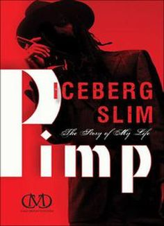 Pimp: The Story Of My Life PDF